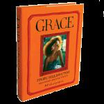Grace. Мемуары